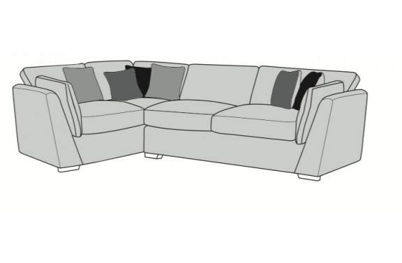 Wimbledon Corner Sofa