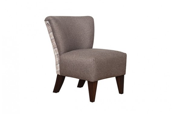 Buxton Accent Chair