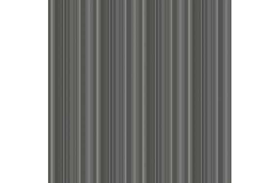Barcode Charcoal