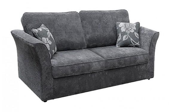 Farringdon Large Sofabed