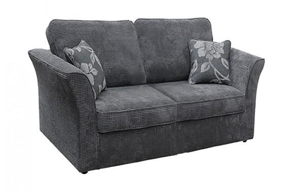 Farringdon Medium Sofa