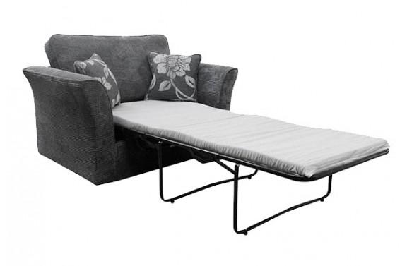 Farringdon Chair Bed