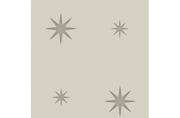 Star Latte