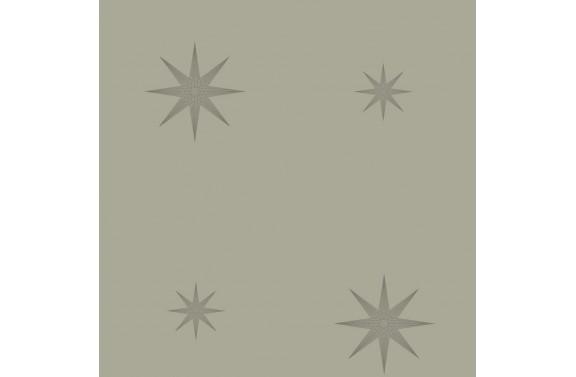 Star Khaki