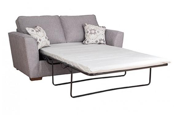 Mayfair Medium Sofabed