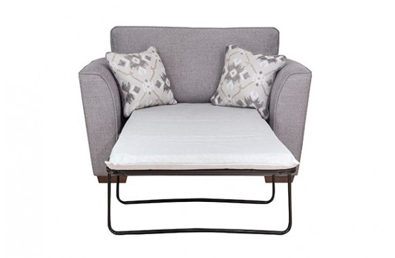 Mayfair Chair Bed