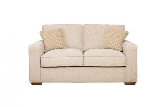 Chiswick Medium Sofa