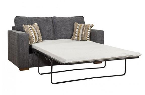 Chiswick Medium Sofabed