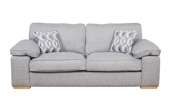 Bayswater Large Sofa
