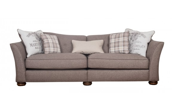 Harrington Extra Large Sofa