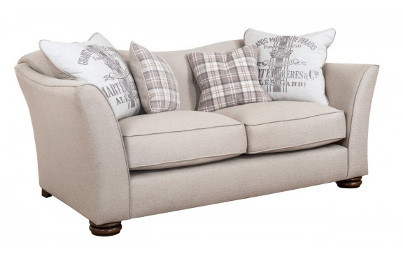 Harrington Medium Sofa