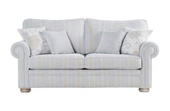 Berkley Large Sofa