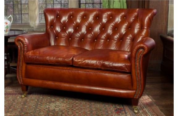 Coleridge Medium Sofa