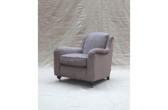 John Sankey Elgar Chair