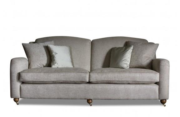 Elgar Medium Sofa