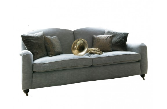Elgar Extra Large Sofa