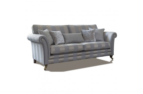Barclay Extra Large Sofa