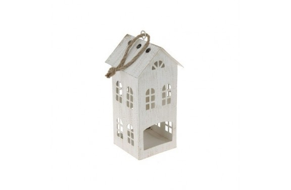 Standard House Tealight - Light