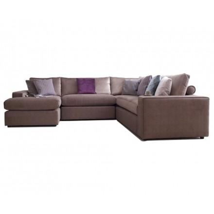 Hyde Park Large Sofa