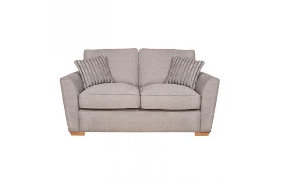 Mayfair Medium Sofa