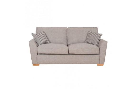 Mayfair Large Sofa