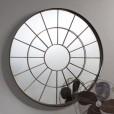 Industrial Circular Mirror