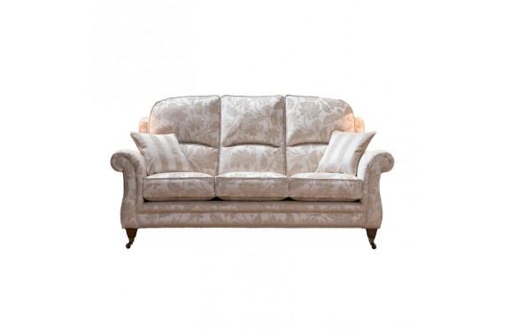 Belgravia Large Sofa