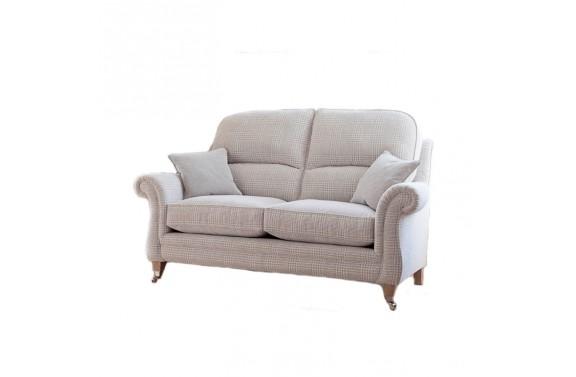 Belgravia Medium Sofa