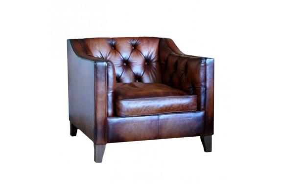 Whitehall Armchair