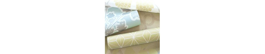 Wallpaper Brands
