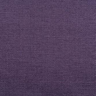 Costa Purple