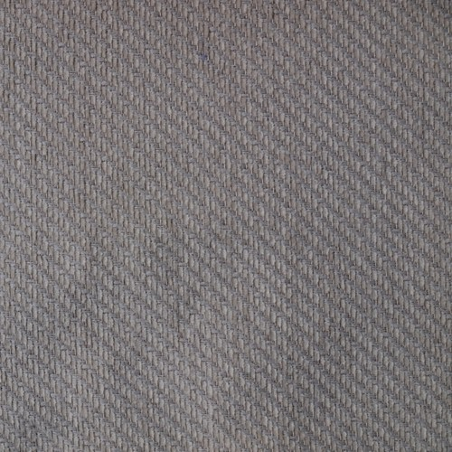 Natural Plain Chenille