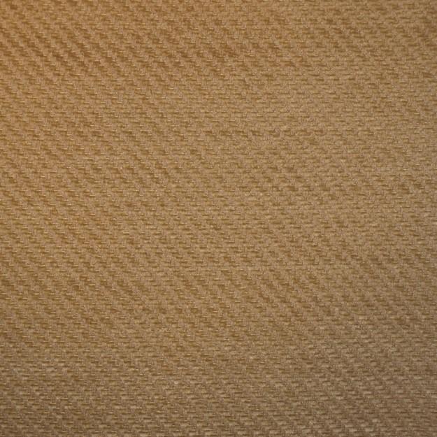 Sand Plain Chenille