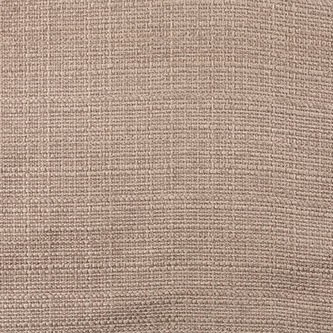 Costa Linen