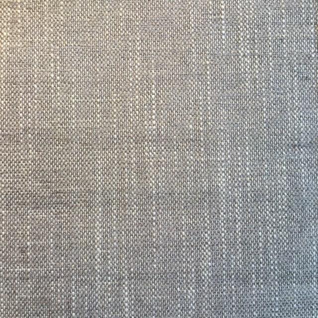 Smoke Linen Plain