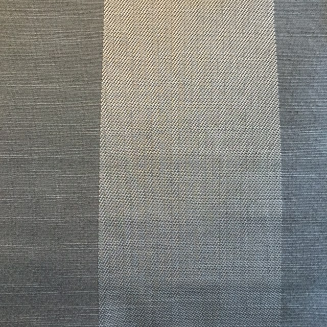 Taupe Freya Stripe