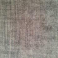 Avignon Velvet Heron Grey