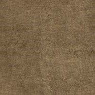 Borghese Velvet Linen