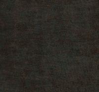 Borghese Velvet Peat