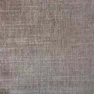 Hudson Linen