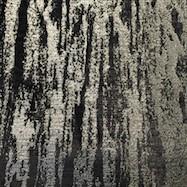 Obsidian Velvet Pewter