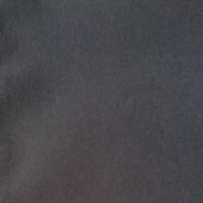 Tate Velvet Dovetail
