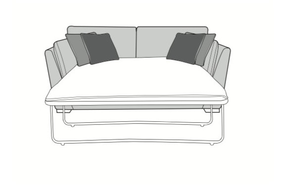 Wimbledon Large Sofa Bed