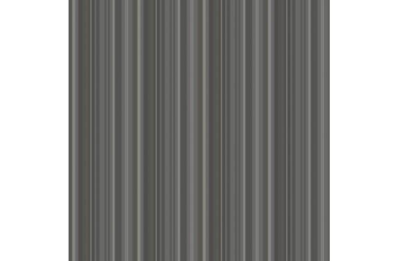 Barcode Charcoal