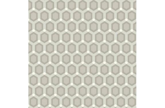 Honeycomb Khaki