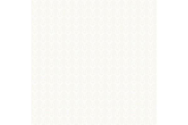 Mackintosh White