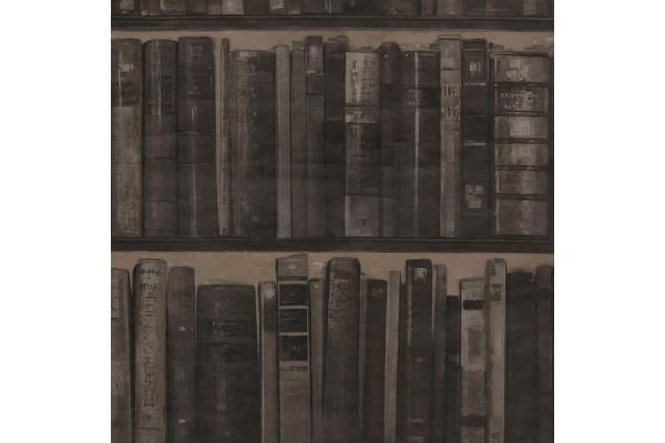 Library Cocoa