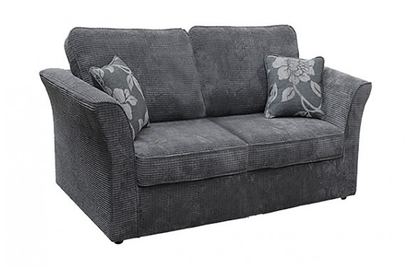 Farringdon Medium Sofa