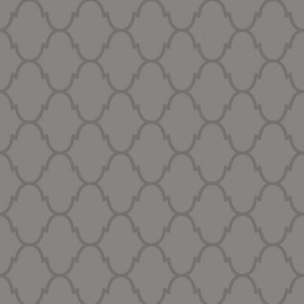 Marrakesh Grey (glass beads)