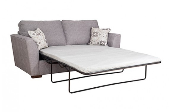 Mayfair Large Sofabed